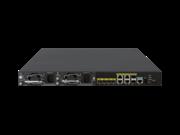 HPE FlexNetwork MSR3000 路由器系列