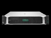 Système de base HPE StoreOnce 5260